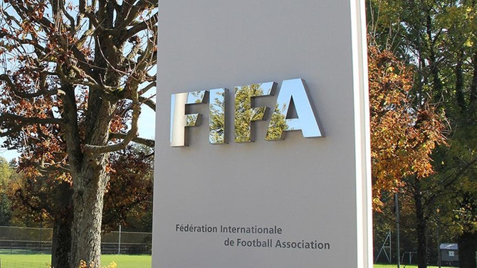 FIFA yılın teknik direktörü adaylarını belirledi