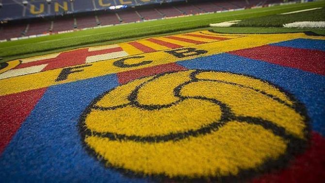 Barcelona, Malcom'u 41 milyon euroya kadrosuna kattı