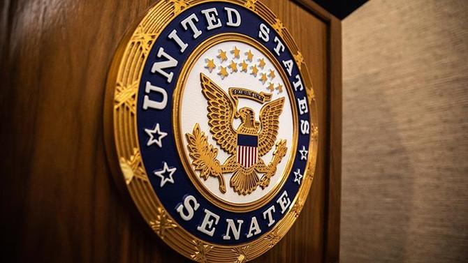 ABD Senatosu Dış İlişkiler Komitesi'nden krediyi kısıtlayan tasarı