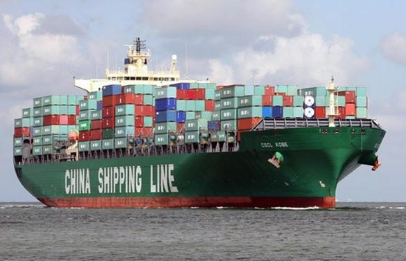 ABD, Çin ürünlerine vergiyi sessizce düşürdü
