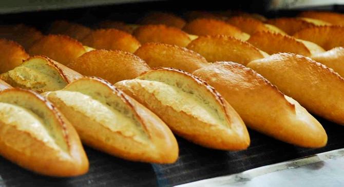 Bakanlık: Ekmekte zam iddiaları gerçeği yansıtmıyor