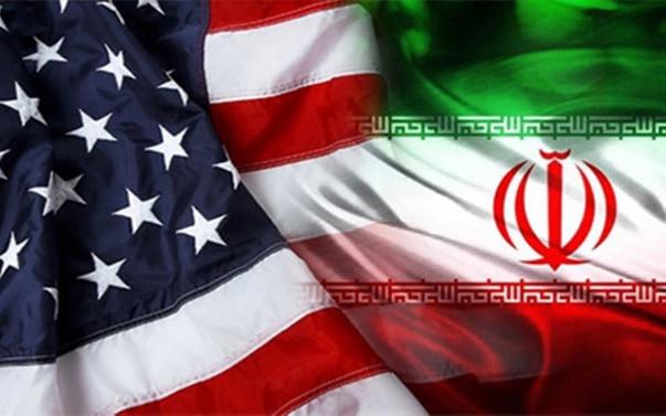 İran ile ABD arasında diplomasi yolu kapandı