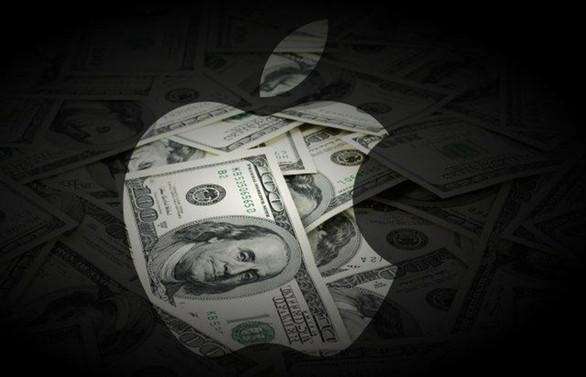 Amazon, Apple'ı ısıramadı