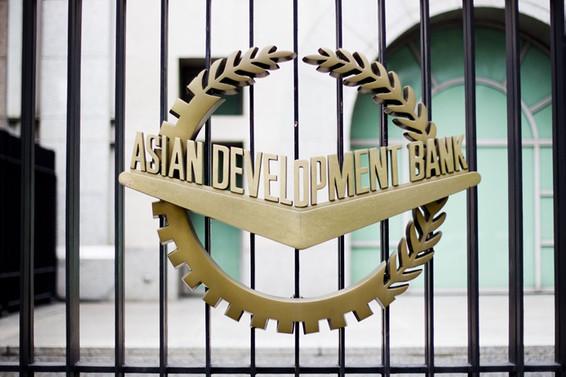 Asya Kalkınma Bankası'ndan Özbekistan'a 300 milyon dolarlık kredi