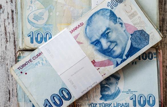 24 milyar TL'lik borç yapılandırıldı