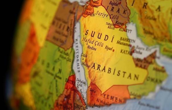 Babu'l Mendeb krizi petrol fiyatlarını artırabilir