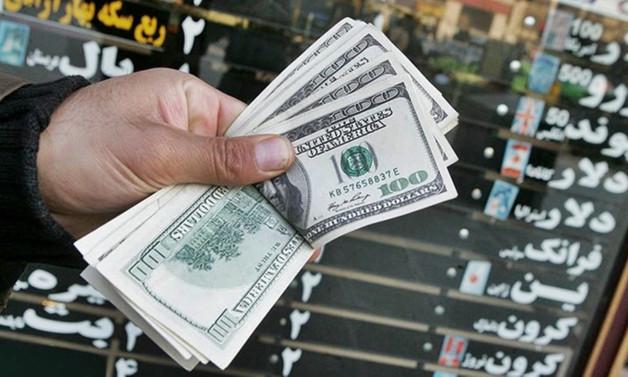 İran'da dolar tarihi rekorunu kırdı