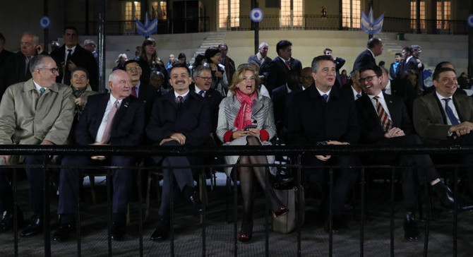 Pakdemirli'den G20 değerlendirmesi