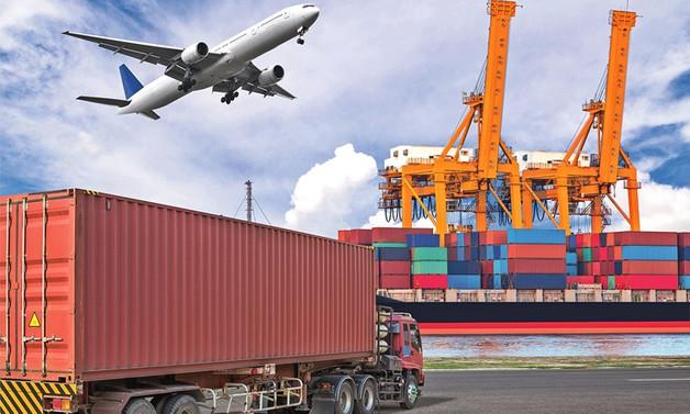 Dış ticaret açığı haziranda 5.5 milyar dolar