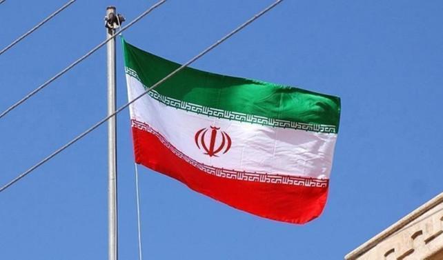 İran halkı, ABD'yle görüşmeye izin vermez