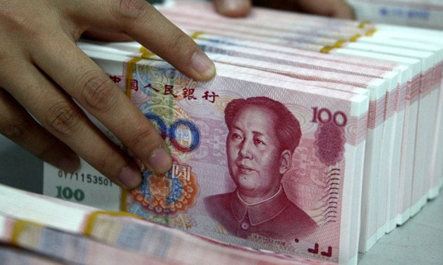Yatırımcıda 'yuan' huzursuzluğu