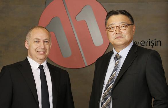 n11.com 5 yılda 7,8 milyar liralık pazar yarattı