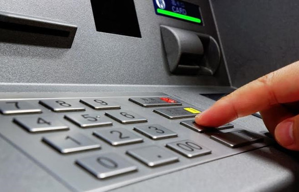 15 bin ATM'de ücretsiz işlem dönemi