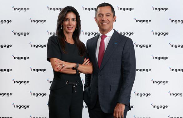 Dijital pazarlamada KOÇ ve WPP güç birliği: Ingage