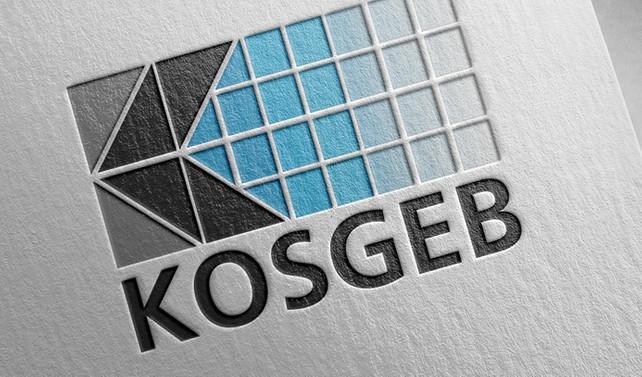 KOSGEB'in teşkilat yapısında değişiklik