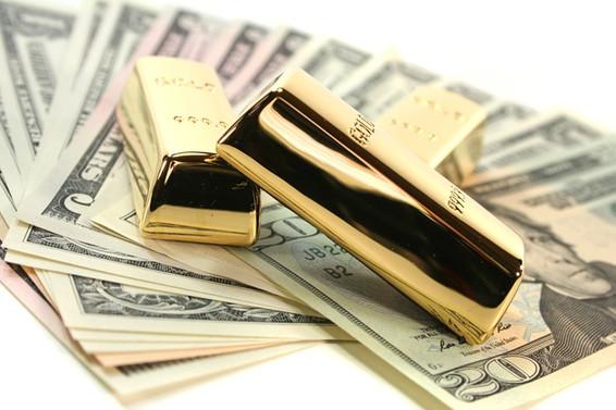 Bu hafta borsa, altın ve euro kazandırdı, dolar kaybettirdi