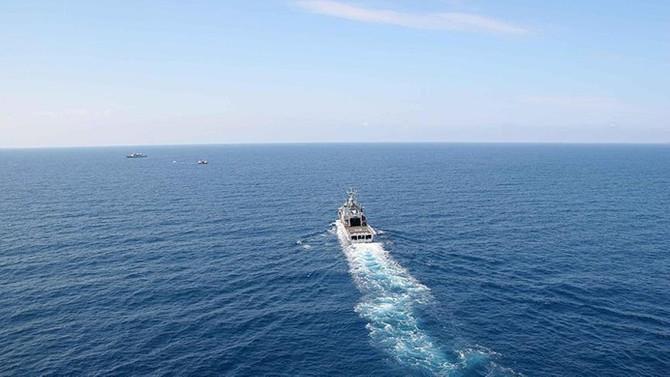 Fas'ta 45 kaçak göçmenin cesedine ulaşıldı
