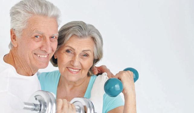 Emeklilikle ilgili tüm bildiklerinizi unutun