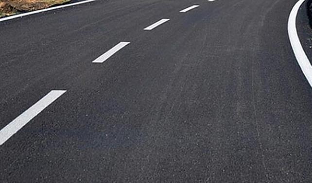 Kocasinan Belediyesi ürettiği asfalt ile 15 milyon tasarruf etti