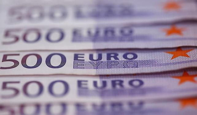 İran'ın Almanya'dan 300 milyon euro nakdi çekeceği iddiası