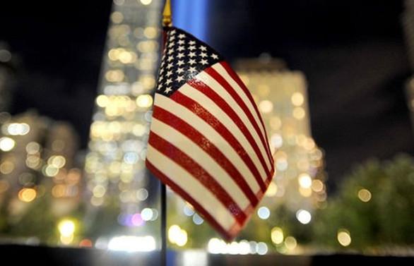Amerikalı yatırımcı için Washington'daki siyasi iklim en büyük risk