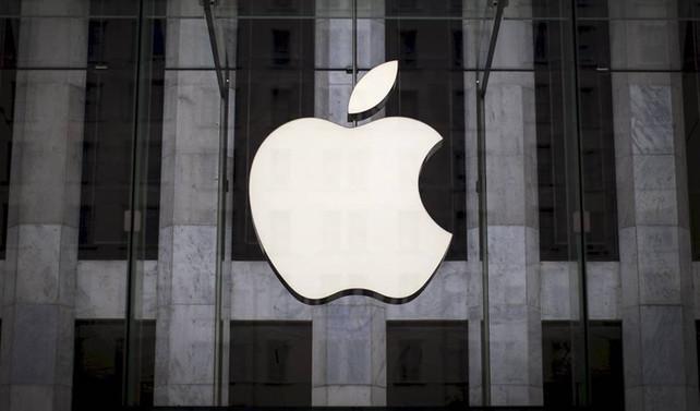 Apple, 1 trilyon dolara çok yakın!