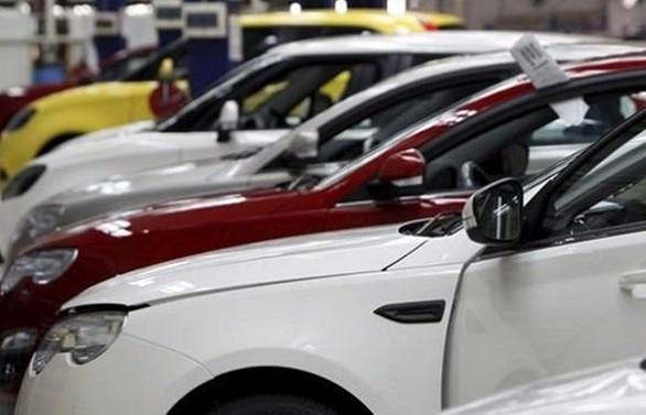 Otomotivciler acil eylem planı istiyor: Bu faizle bu dövizle otomobil satamayız