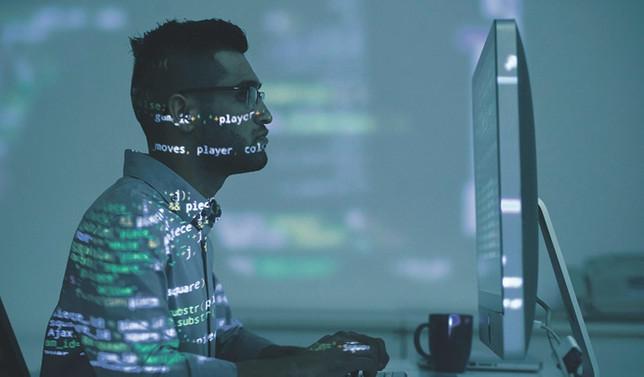 KOBİ'leri kod yazmadan kullanılabilen bir platformla tanıştırıyoruz