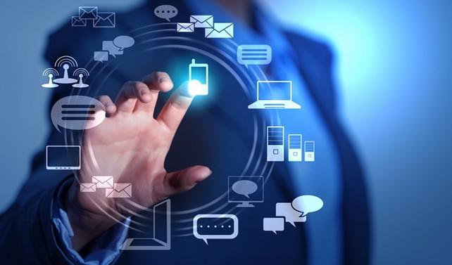 """Yeni teknolojiler """"İşlem maliyeti bilinci"""" gerektiriyor"""
