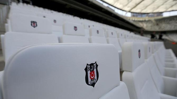 Beşiktaş Kulübünde olağanüstü kongre kararı