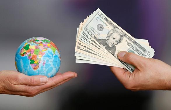 dolara karşı alternatif para birimi finans haberleridolara karşı alternatif para birimi