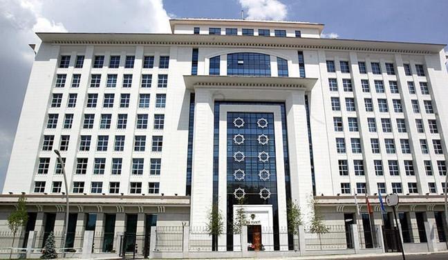 AK Parti'den belediyelere 'dolar' talimatı