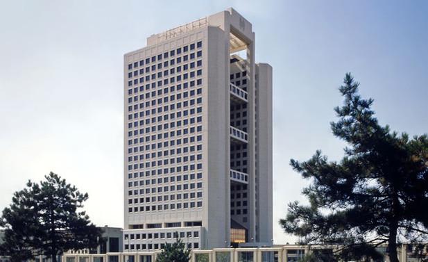 Hazine ve Maliye Bakanlığı: 'Reel sektör' açıklaması tavsiye niteliğinde