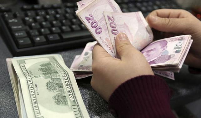 Bankaların finansman maliyetleri artıyor