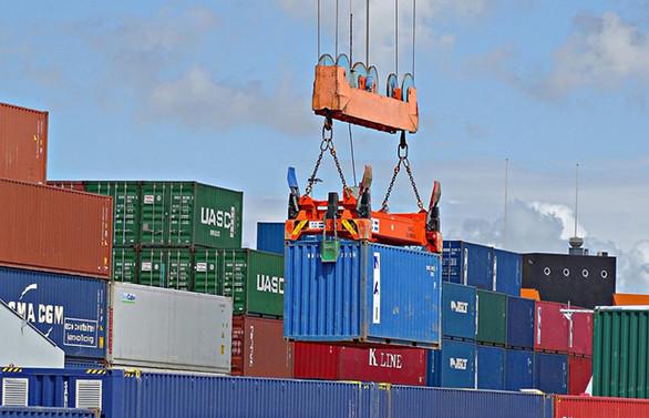 TCMB Ekonomi Notu: İhracatta büyüme eğilimi sürecek