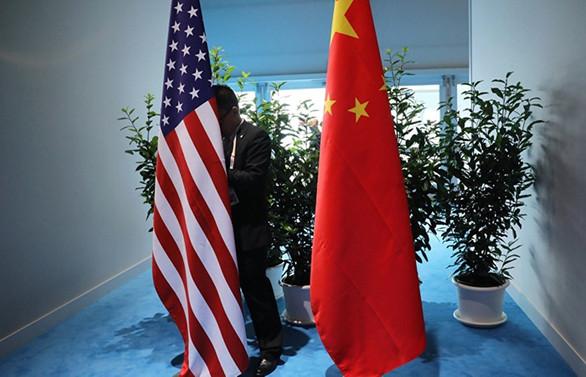 Çin'in 16 milyar dolarlık misillemesi yürürlüğe girdi