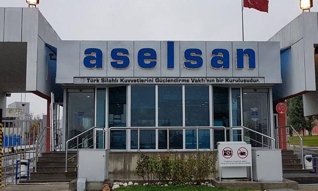 Aselsan 'hayat kurtaracak'