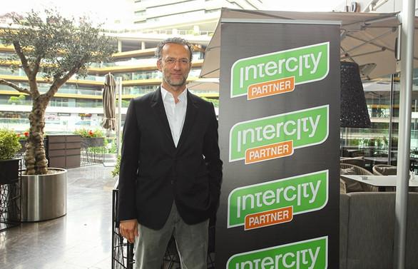 Intercity, Japonlara sattığı yüzde 47 hissesini geri aldı
