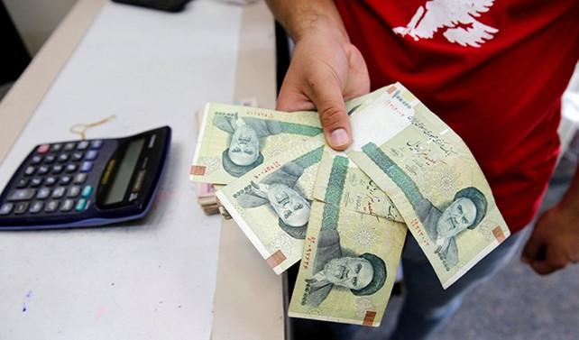 İran'da maliye bakanı görevden alındı