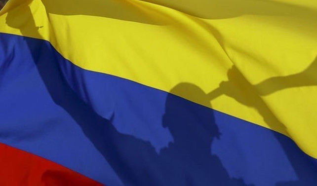 Kolombiya'da yolsuzluk karşıtı referanduma yeterli katılım olmadı
