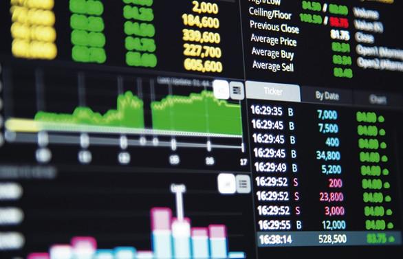 Borsa İstanbul'un swap hamlesi Londra'daki işlemleri İstanbul'a çekecek