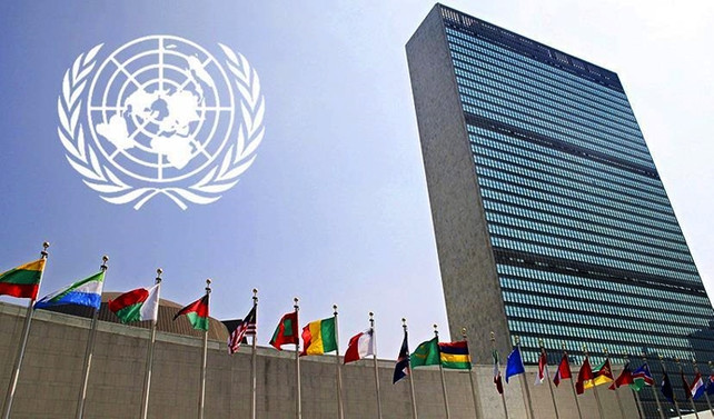 BM: Yemen'de savaş suçu işleniyor