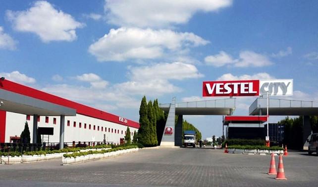 Vestel ile Daewoo'dan yeni işbirliği