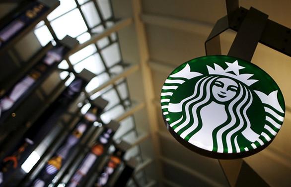 Nestle ve Starbucks arasında lisans anlaşması imzalandı