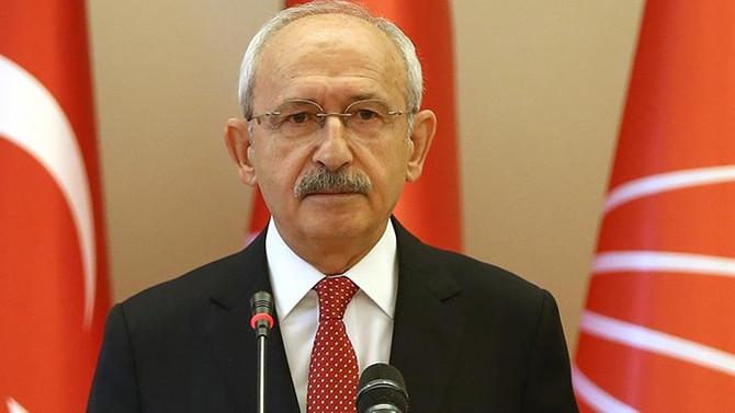 Kılıçdaroğlu'nun 359 bin lira tazminata çarptırılmasının gerekçesi