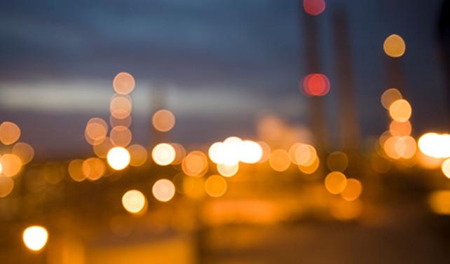Enerji ithalatı faturası yüzde 40 arttı