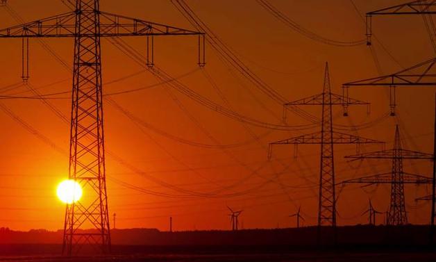 Evsel atıklardan üretilen elektrik 6 bin konutta kullanılıyor