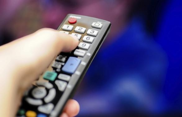 Tüketicileri aldatan reklamlara 12 milyon lira ceza