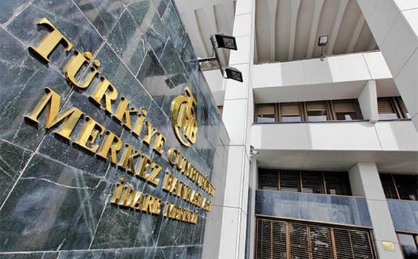 'Merkez Bankası Başkan Yardımcısı istifa etti' iddiası