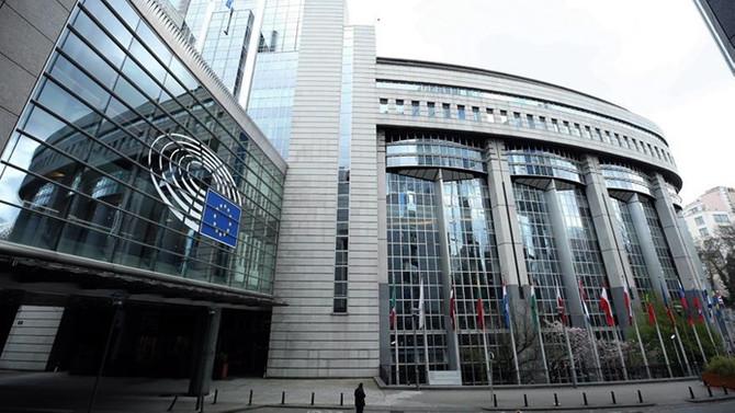 AP Komitesi'nden Kosova ile vize serbestisine yeşil ışık